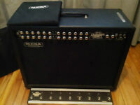 Mesa Boogie - Road King 2x12 Combo