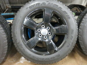 Tires and Rims for Sale London Ontario image 2