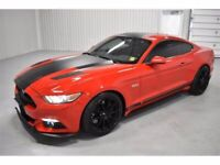 Miniature 4 Voiture Américaine d'occasion Ford Mustang 2015