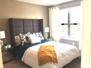 RENT TILL YOU OWN IN LEDUC OPTION!