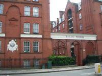 Mutual exchange housing association property