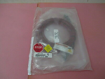 AMAT 0150-20160 Cable Assembly 50 Ft. Pump emo