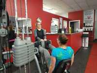 Friendly and affordable personal trainer in Orleans!