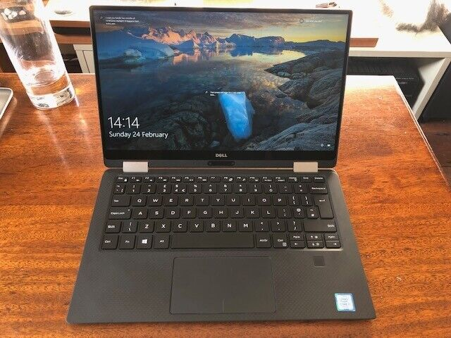 No audio output device is installed windows 10 dell xps 13