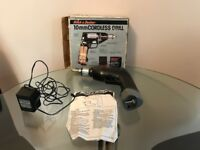 Used Black & Decker Power Tools