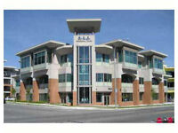 Office for Lease w/ High Traffic Exposure - 1196-5109 SqFt