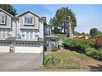 PERFECT HOME FOR THE YOUNG FAMILY! 33733 Erskine Avenue