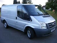 WE BUY ANY LIGHT COMMERCIAL VEHICLES PRIVATE SALES OR COMPANY PURHASES