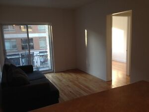 OUTREMONT - 4 1/2 - $800