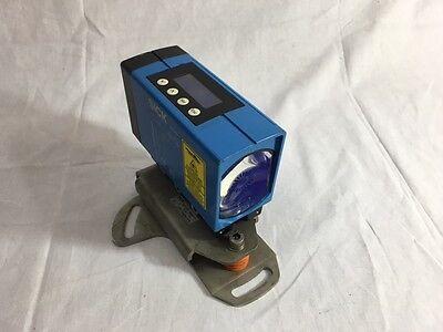 Sick Dme5000 Laser Distance Measuring Sensor Dme5000-211 70 Meters
