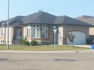 Buy it or rent to own in Lacombe