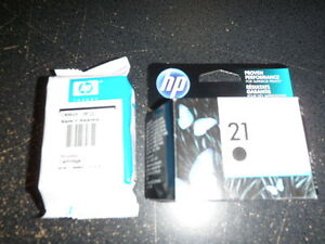 PORT ELGIN- HP INK CARTRIDGES-Great Deal
