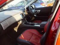 2014 JAGUAR XF 3.0d V6 S Portfolio 5dr Auto