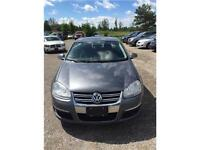 2009 Volkswagen Jetta TDI Diesel - ALL SERVICE RECORDS AVAILABLE