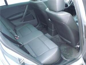 2004 BMW X3 2.5i       $7997   CERT/E-TESTED London Ontario image 4