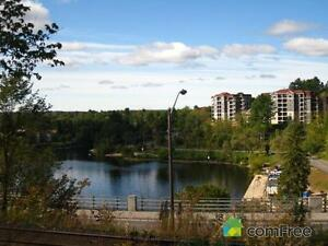 $339,900 - Condominium for sale in Bracebridge
