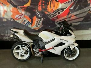 2011 Honda VFR800F (vfr800FI) Carrum Downs Frankston Area Preview