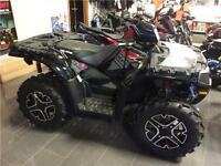 2015 Polaris Sportsman & Scrambler 1000's, BLOWOUT !!!!!