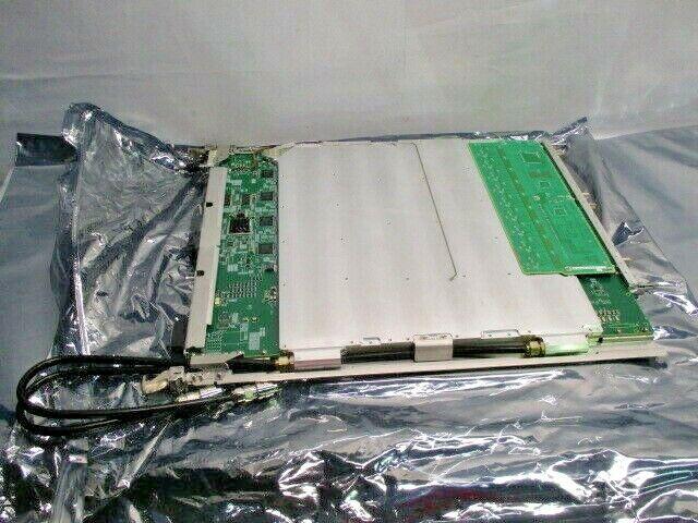 Advantest BES-034534 Tester Board PCB BPJ-034719 PES-V34534AA, 002794011, 102203