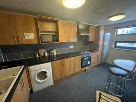4 bedrooms in The Jason Trigg Building, - Claremont, Bradford