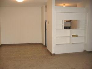 Centurian Tower - 1 Bedroom Apartment for Rent Edmonton Edmonton Area image 4