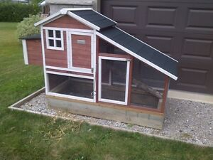 Chicken / Poultry Coop for Sale