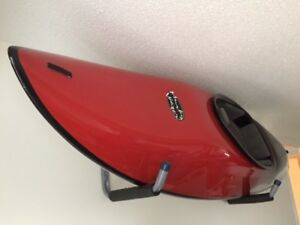 Surf Kayak for Sale