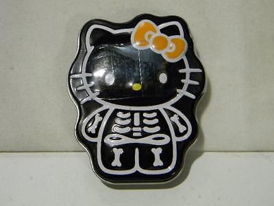 Unopened Sanrio Hello Kitty Halloween