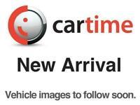 2017 Kia Sportage 1.6 1 5d 130 BHP Estate Petrol Manual