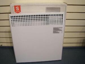 Stelpro. Convecteur electronique. -- 569249
