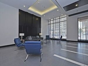BEAUTIFUL PENTHOUSE  3+1 BED 3 WASH WITH 2 PARKINGS+LOCK