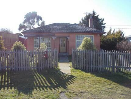 CHARACTER THREE BEDROOM HOME Oatlands Southern Midlands Preview