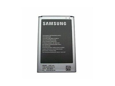 NEW OEM Samsung Galaxy NOTE 3 / III B800BU AT&T Verizon 3200mAH OEM BATTERY