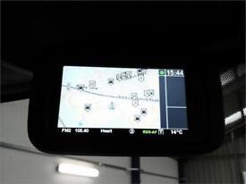 2014 RENAULT MASTER LH35 DCI 150 L3 H3 LWB MEDIUM ROOF FWD VAN LWB DIESEL