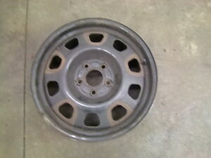 Acura Mdx Rim   Buy or Sell Used or New Car Parts, Tires ...
