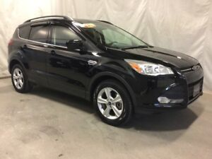 2016 Ford Escape SE-REDUCED! REDUCED! REDUCED!