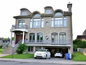 Gorgeous Home In Heart of Montreal...Must see