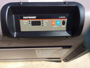 AFFORDABLE POOL HEATERS,  Installation Available for $350 Kingston Kingston Area image 8