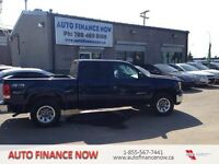 2011 GMC Sierra 1500 SLE 4x4 Crew Cab 5.75 ft. box 143.5 in. WB