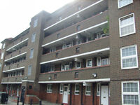 Amazing 3 Bedroom No Lounge To Let In *SEPTEMBER* Only 2 Mins To Bethnal Green Station. Book Now!!