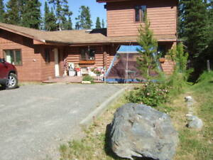 3BDR HOME FOR RENT