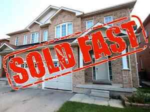 Sell Your Brantford House Fast!! No Commissions!! No Hassles!!