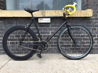 Cool single speed - Fixie Bike - Large