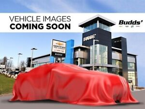2015 Chevrolet Cruze 2LT Certified Pre-Owned, ONE OWNER, LEAT...