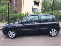 Renault Clio - Great condition