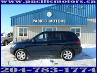 2008 Hyundai Santa Fe TOP SELLING SUV IN CANADA***ON SALE NOW**L