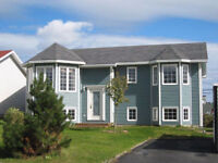 Available Immediately, 2 bedroom, Trails End, Paradise
