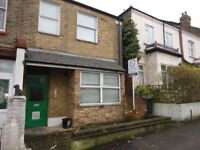 Beautiful studio flat to rent in West Norwood. DSS ACCEPTED.
