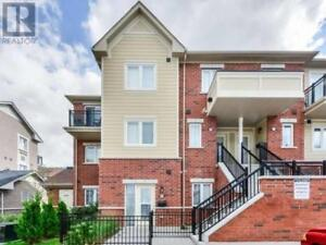 Bright & Upgraded,3+1Beds,3Baths,250 SUNNY MEADOW BLVD, Brampton