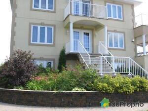 495 000$ - Maison 2 étages à vendre à Chicoutimi Saguenay Saguenay-Lac-Saint-Jean image 2